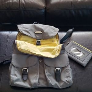 Backpack excellent condition